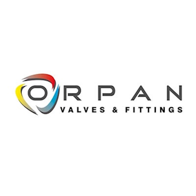 Orpan Valves & Fitting